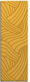 turbulent rug - product 765637