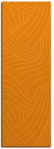 turbulent rug - product 765677