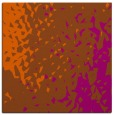 swarm rug - product 767709
