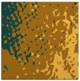 Swarm rug - product 767752