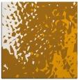 Swarm rug - product 767783