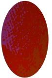 swarm rug - product 768049