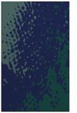 rug #768181    blue animal rug