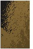 rug #768266 |  animal rug
