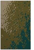 rug #768269 |  brown animal rug
