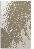 swarm rug - product 768289