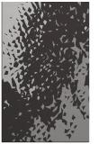 rug #768349 |  orange animal rug