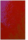 swarm rug - product 768401