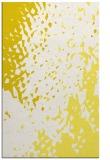 rug #768425 |  white rug