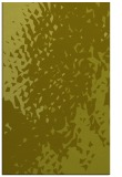 rug #768469 |  light-green animal rug