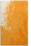 Swarm rug - product 768496