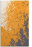 rug #768497    light-orange rug