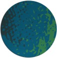 swarm rug - product 768581