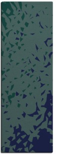 Swarm rug - product 768888