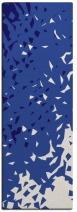 swarm rug - product 768957