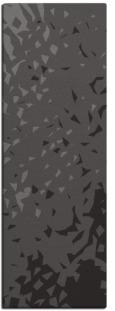 swarm rug - product 769001