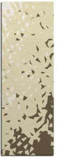 swarm rug - product 769145