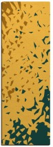 swarm rug - product 769157