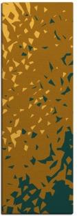 swarm rug - product 769158