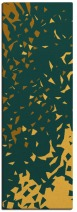 Swarm rug - product 769159