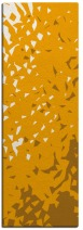 swarm rug - product 769189