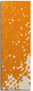 swarm rug - product 769197