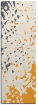 Swarm rug - product 769204