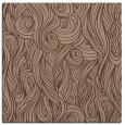 rug #769223 | square natural rug