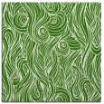 rug #769380   square natural rug