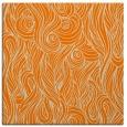 rug #769522 | square natural rug