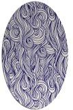Whorl rug - product 769663