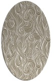 whorl rug - product 769697