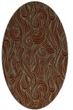 Whorl rug - product 769760