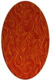 whorl rug - product 769801