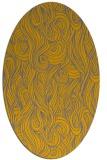 Whorl rug - product 769871
