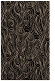 rug #769921 |  beige natural rug
