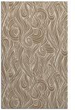 rug #770061 |  beige natural rug