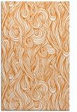 rug #770102 |  abstract rug
