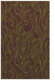 rug #770137 |  purple rug