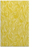 rug #770209    white abstract rug
