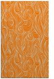 rug #770226 |  popular rug
