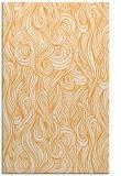 rug #770255 |  abstract rug