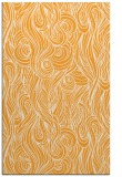 rug #770257 |  white natural rug