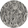 rug #770266 | round rug