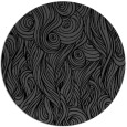 whorl - product 770270