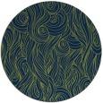 whorl rug - product 770297