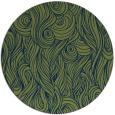 whorl rug - product 770298