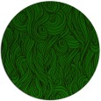 whorl rug - product 770329