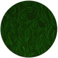 whorl rug - product 770330