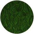 Whorl rug - product 770332